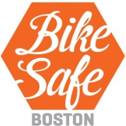 bikesafeboston