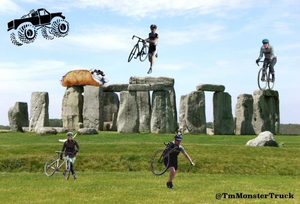 Stonehenge-cx