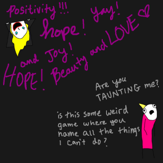 Image by Allie Brosh from Hyperbole and a Half