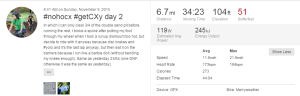 cyclesmartstravadata2