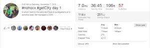 cyclesmartstravadata4