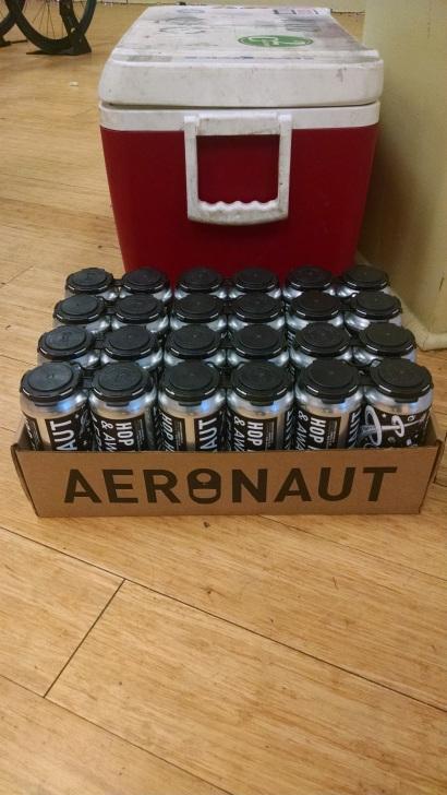 Aeronaut-LastCannoliFriday