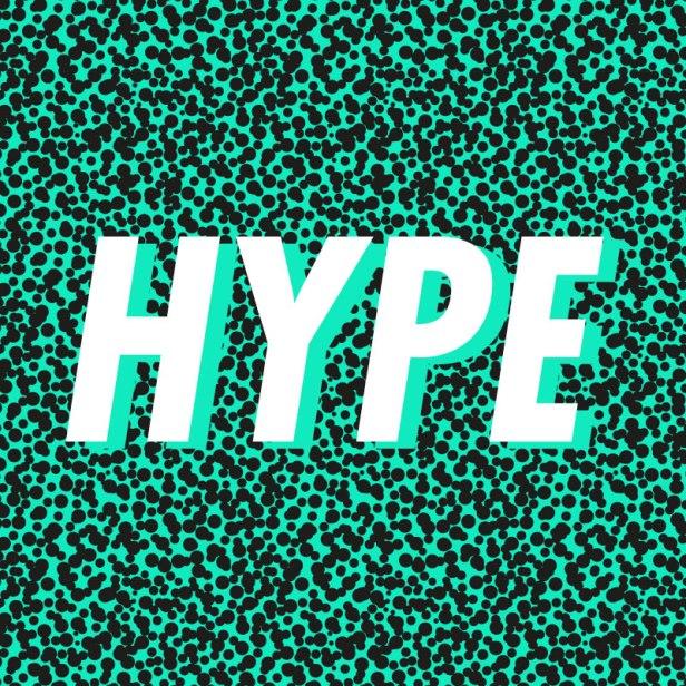 Hype-Logo-Turq